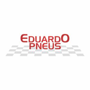 Eduardo Pneus