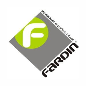 Fardin Móveis