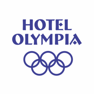 Hotel Olympia_Site