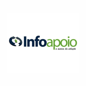 Infoapoio