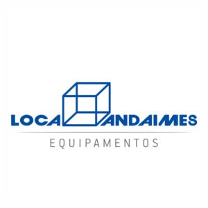 Locaandaimes