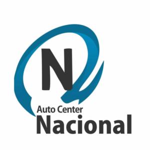Nacional AutoCenter