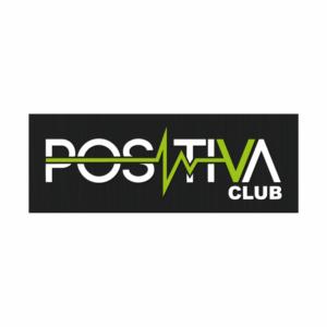 POsitiva Club