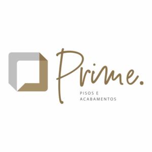 Prime_site