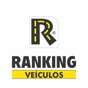 Ranking_Site