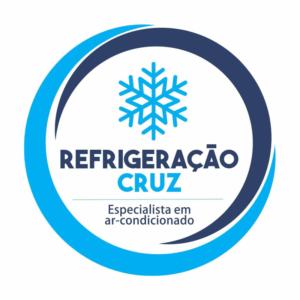 Refrigeração Cruz