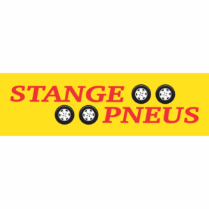 Stange Pneus